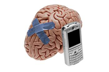 do mobile phones cause cancer essay Microwaves, radio waves, and other types and using devices that allow mobile phones to be used although rf radiation does not cause cancer by damaging.