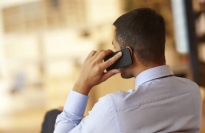 Link Between Cell Phone Radiation and Cancer in Rats