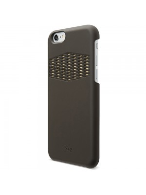 Pong Case for iPhone 6 Plus / 6s Plus