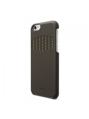 Pong Case for iPhone 6/6s