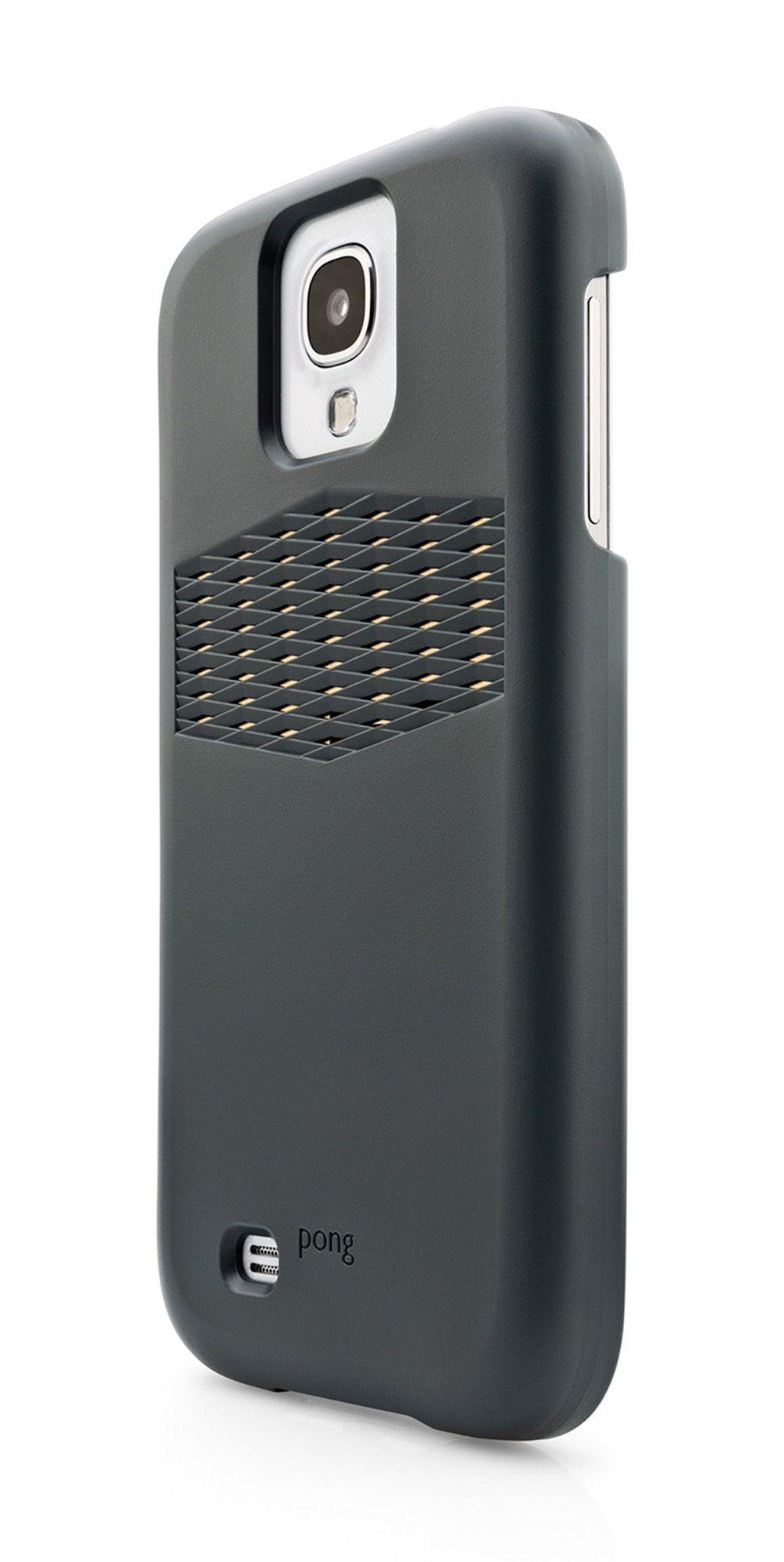 Galaxy S4 Cases   Browse Intelligent Cases for Samsung Galaxy Phones