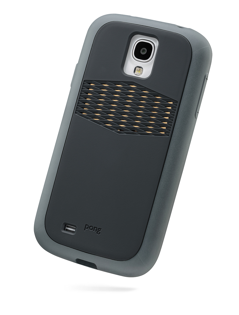 Galaxy S4 Cases   Browse New Rugged Cases for Samsung Galaxy Phones