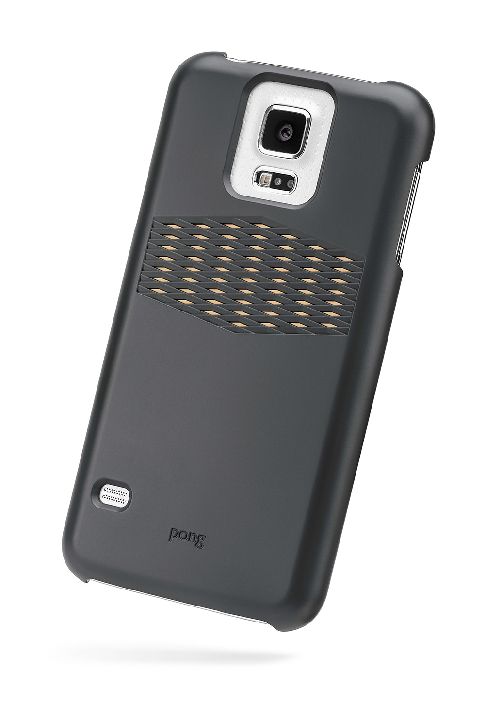 Galaxy S5 Cases   Browse Intelligent Cases for Samsung Galaxy Phones