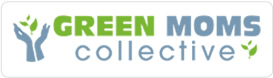 Green Moms Collective Blog