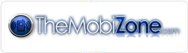 The Mobi Zone reviews Pong Galaxy Nexus Cases