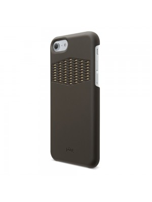 Pong Case for iPhone 7