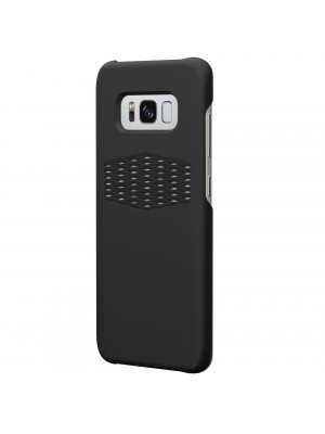 Pong Case for Samsung Galaxy S8+
