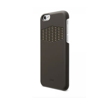 Shop Apple iPhone Radiation Cases